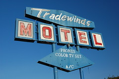 20080303 Tradewinds Motel