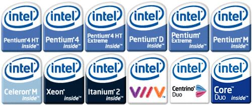 Intel Chipset Software Installation Utility