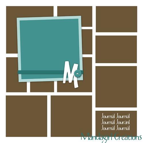 12-lots-o-squares