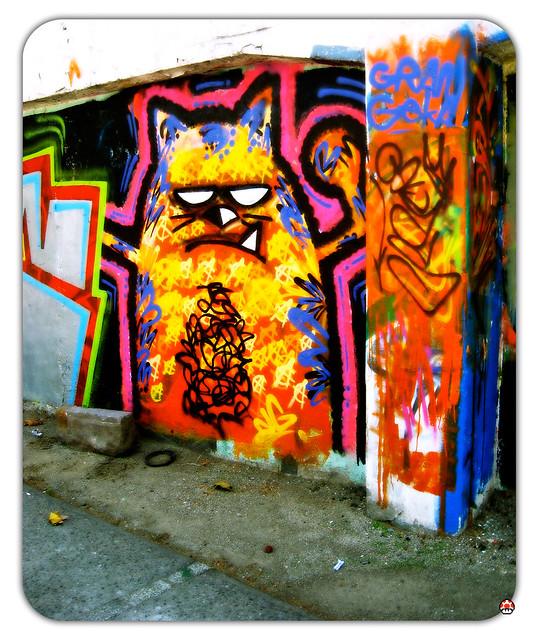 scl_grafitti3