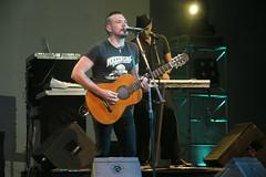 Premios Gardel 2008