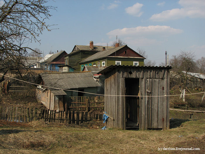 koidanovo_63