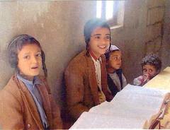 הנשאר מעט (wayupnorthtonowhere) Tags: family middleeast like lopez mendes moreno almeida cardoso souza cardozo mendez fonseca lopes carneiro bezerra bnei cordeiro torahstudy marrano judaismo seixas judeu sarará sefarad sefardita yemenitejews talmudtorah jewishchildren עםישראל anusim yemenites sefard sefaradi בניישראל yemenitejew jewsofyemen aboab תלמודתורה יהדותתימן bneiyisrael torahtrue יהודיםתימנים jewsinyemen orientaljews talmudstudy yemeniteyeshiva בנייעקב יהודיתימני ארץתימן anussim sefaradita talmideihachamim talmideichachamim תלמידיחכמים יהודיתימן temanijews תלמידיםהישיבה תלמידהישיבה יהודיםדתיים anousim almedja בוחריםישיבה