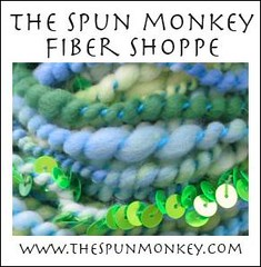spun monkey logo new