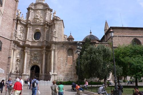 Catedral Foto 2