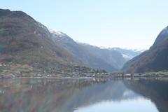 Flm (Kate mate) Tags: cruise snow ice water norway waterfalls northsea bergen seaplane fjords flam ulvik fenicular glacia eidfjord
