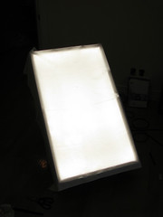 DIY-Softbox-14