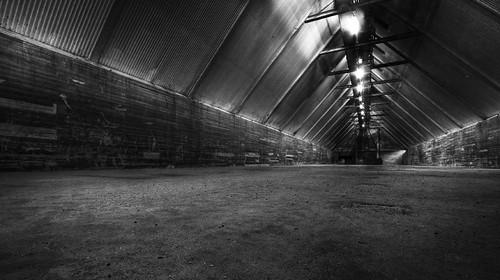 Empty, Jordberga