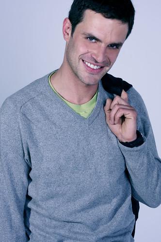 Mark Tacher-Santiago Puerta 5