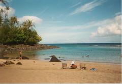 Ke'e Beach (Tammi Marie) Tags: hawaii kauai kee keebeach