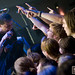 Donots - 08.05.2008 #16