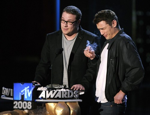 MTV Movie Awards Show.jpg