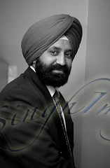 IMG_0030 (singhimage1) Tags: party bains