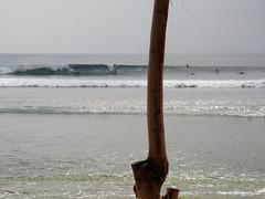 bali_may08_13 (spongercity) Tags: bali waves uluwatu bodyboarding bodyboard bodyboarder padangpadang spongercity