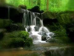 Falls on The Appalachian Trail (MBH Pa) Tags: park nature water digital canon landscape waterfall fantastic scenery perfect pennsylvania picture loveit waterfalls canonrebel picturesque favs soe breathtaking delawarewatergap artcafe naturesfinest blueribbonwinner otw waterpictures bestlandscape 20favs xti bej golddragon fantasticlandscape abigfave landscapewaterfall canonrebelxti lature shieldofexcellence bestnature waterpicture platinumphoto anawesomeshot aplusphoto bestlandscapes diamondclassphotographer flickrdiamond perfectscenery theunforgettablepictures brillianteyejewel concordians betterthangood waterfallscenery theperfectphotographer goldstaraward theappalachiantrail landscapesdreams thebestshot ilovemypics platinumsuperstar spiritofphotography qualitypixels spiritofphotograpy grouptripod thegalleryoffinephotography worldglobalaward artofimages waterfalldreams waterfalldream ablackrose thebestscenery landscapedigitalphotography platinumpeaceaward