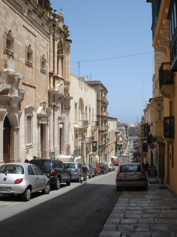 Malta 2008 082