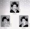 ichimame naokazu naosome on Flickr Explore (maiko.gallery) Tags: japan kyoto explore maiko geiko geisha hanamachi kamishichiken kitanoodori ichimame naokazu naosome