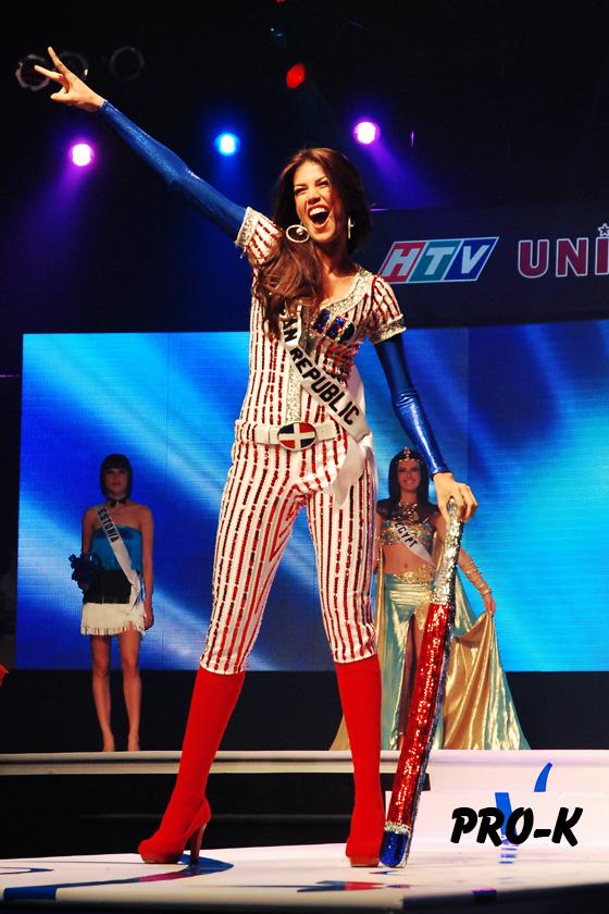 Hoa hậu thế giới 2008 2609518493_ee31b526b8_o