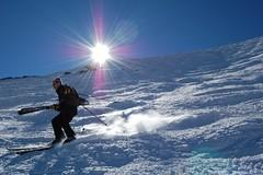 Ski - Piau-Engaly