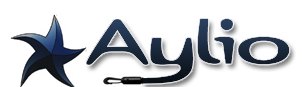 Aylio Logo