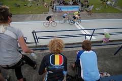 A Friday at the Velodrome-48.jpg