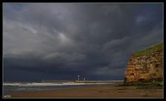 whitby (Darren Speak) Tags: beach whitby