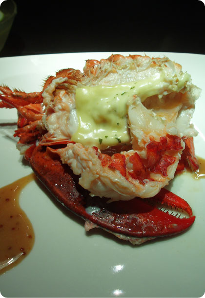 hosoi_teppan_yaki_house__lobster