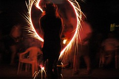 Best shot of the 4th (Lippy Librarian) Tags:
