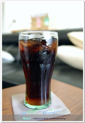 Cocacola cup