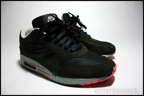 Ajjack AM1 id