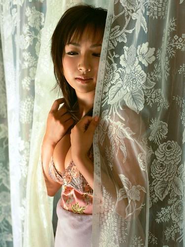 愛川ゆず季の画像458