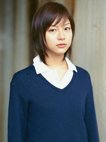相武紗季の画像43071