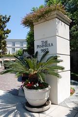 peninsula 005