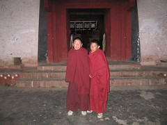 IMG_1486 (The Dude Supreme) Tags: kham sichuan sichuantibethighway