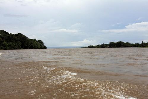 Costa Rica - Día 4 (329)