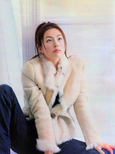 米倉涼子 画像38