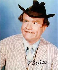 Retro_Red_Skelton_51.jpg