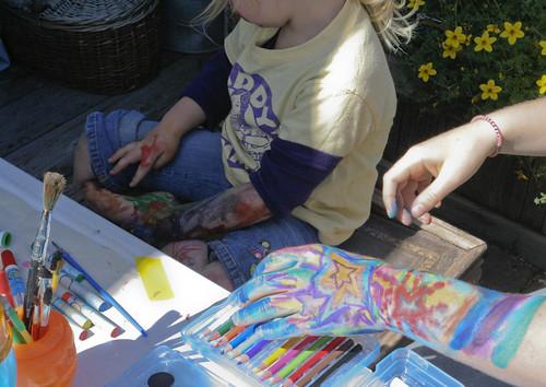paintedbabysitter