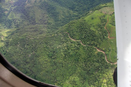 Costa Rica - Día 7 (535)