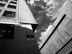 rue schtroumph