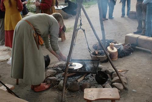 106 Haithabu 24-08-2008