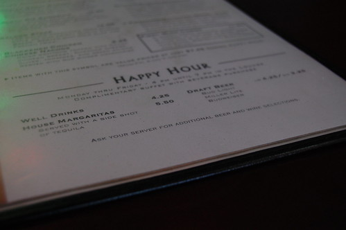 happy hours 001