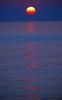 Sunset and reflections (cienne45) Tags: friends vosplusbellesphotos explore exploreexset explore1336 carlonatale cienne45 natale