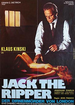 jess franco's jack the ripper