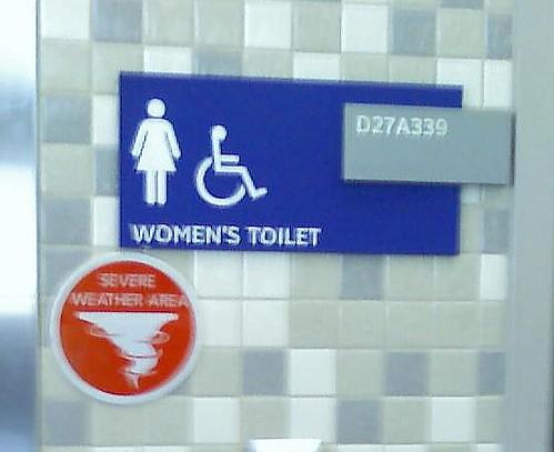 severe_weather_bathroom