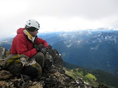 Yukon's thinking about more summits