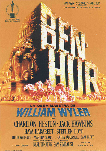 08a-Ben-Hur 1959