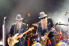 ZZ_Top 048 (nomadsjangle) Tags: top concerts zz
