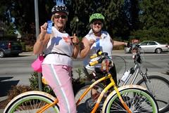 Tour de Parks - Hillsboro-32.jpg