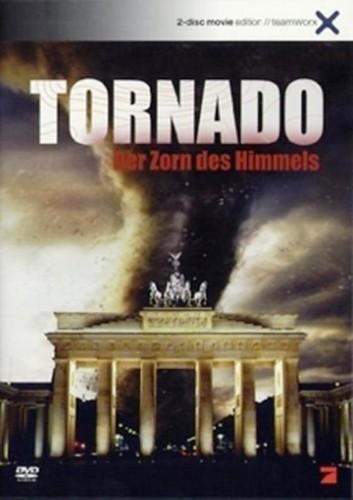 Tornado (2006) online y gratis